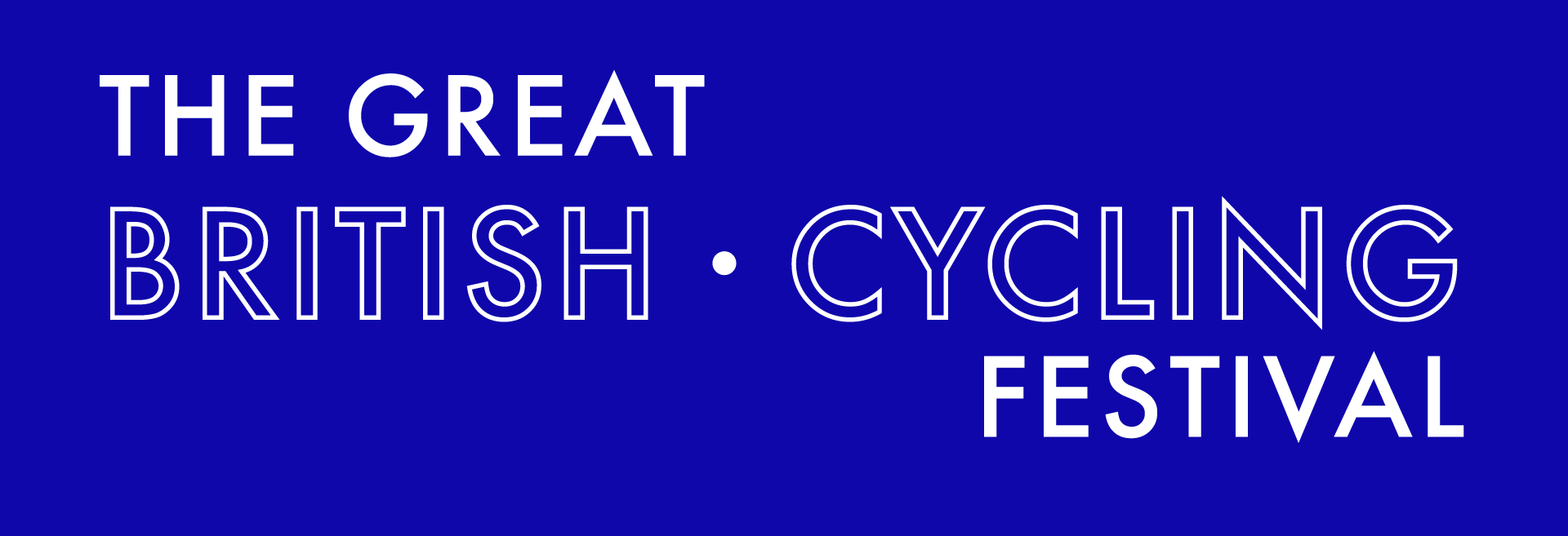 The Great British Cycling Festival