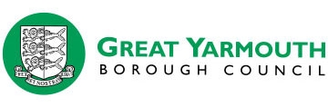 gy_borough_council