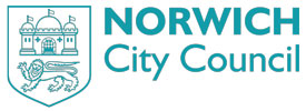 norwich_city_council_logo